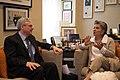 Senator Boxer meets Judge Garland (26642598333).jpg