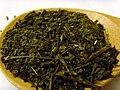 Sencha tea.jpg