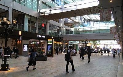 事務 センター 広域 仙台