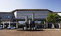 Sendai international center03s3200 cropped.jpg