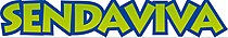 Sendaviva 2016 logo.jpg