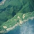 Senkaku uotsurishima naraharadake COK20021-C10-4.jpg