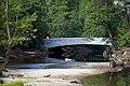 Sentinel Bridge-3.jpg