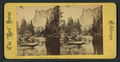 Sentinel Rock, 3270 feet high, from Robert N. Dennis collection of stereoscopic views 2.png