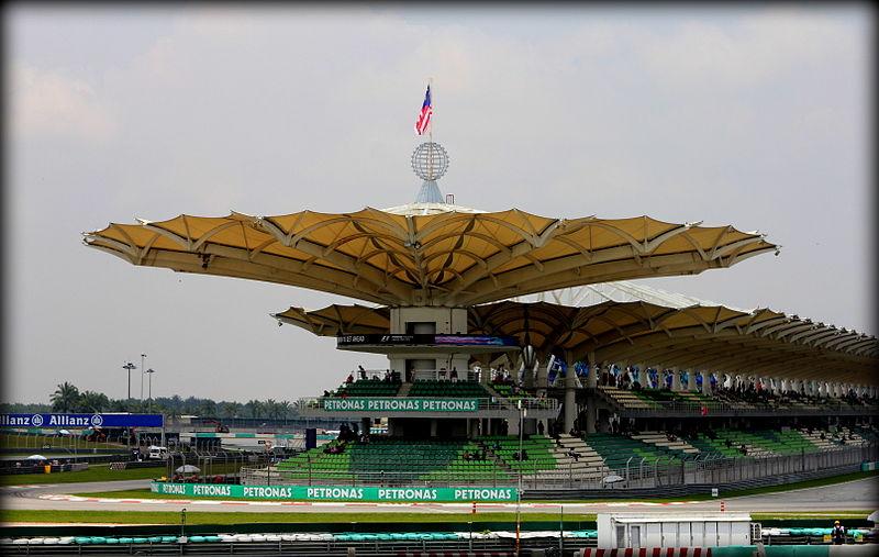 File:Sepang International Circuit 1.JPG
