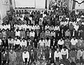 September 25, 1976 - Salat al-Eid al- Fitr - Tehran (3).jpg