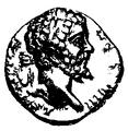 Septimus Severis Denarius.png