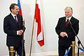 Sergey Naryshkin 01 Senate of Poland.jpg