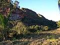 Serra Bonita - panoramio.jpg