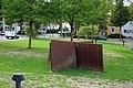 Serra Inverted House of Cards Essen.jpg