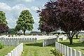 Serre Road Cemetery No.2 -25.jpg