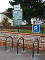 Servas-FR-01-parc à vélos-14.jpg