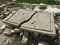 Sevastopol Strabon's Khersones antique greek settlement-37.jpg