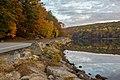Seven Lakes Drive along Lake Askoti (3).jpg
