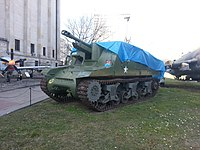 museum-of-the-polish-army