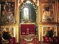 Sfântul Altar.jpg