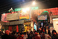 Shah Jamal Carnival (4).JPG
