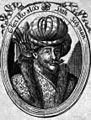 Shah Soleiman.jpg