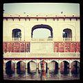 Shalimar garden baradari.jpg