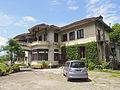 Shan Palace Hsipaw, Myanmar (14922346263).jpg