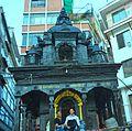 Shantaneshwor Mahadev Temple ,where people pray for children.jpg