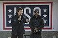 Shaun White and Wilmer Valderrama 181224-D-PB383-177 (46399709352).jpg