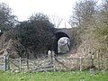 Shawell-Great Central Railway - geograph.org.uk - 1212618.jpg