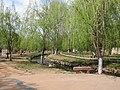 Shaxi Village - panoramio (7).jpg
