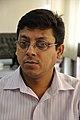 Shayantam Sengupta - Kolkata 2014-11-25 9653.JPG