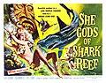 SheGodsSharkReef-poster.jpg