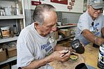 Shealy Restoration Shop Crew (8080773200).jpg