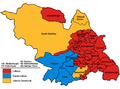 Sheffield UK local election 1991 map.png