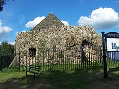 Shell Grotto - geograph.org.uk - 252799.jpg