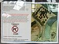 Shelter Griffiths Island Area Info Board - panoramio.jpg