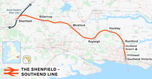 Shenfield–Southend line.png