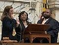 Sheree Sample-Hughes swearing-in ceremony.jpg