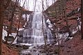Sherman Falls - panoramio - Eric Marshall (7).jpg