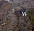 Shettleston from the air (geograph 5716391) (sandyhills).jpg