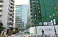 Shibuya City Office4a.jpg