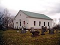 Shiloh Meeting House and Cemetery.jpg