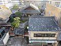 Shimogyo Ward, Kyoto, Kyoto Prefecture, Japan - panoramio (12).jpg