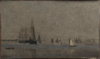 Ships and Sailboats on the Delaware.png