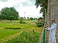 Shirdi 2012 - panoramio (27).jpg