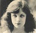 Shirley Mason 1916.jpg