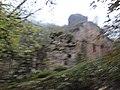Shkhmurad Monastery (100).jpg