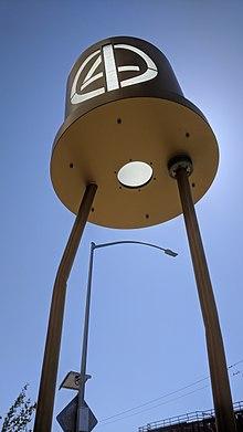 Shockley diode  Wikipedia
