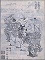 Shogatsu Muika Mishima Matsuri cropped Tokaido Meisho Zue Volume 5 Frame 43.jpg