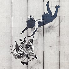 Image result for consumerism wikipedia