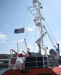 Show des Batchieaux Jersey Boat Show 2012 01.jpg