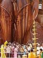 Shravanbelgola Gomateshvara feet crowd.jpg
